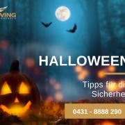 Halloween-Tipps