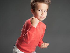 Kampfsport - Selbstverteidigung - Kampfkunst - Kiel - Selbstbehauptung - Selbstbewusstsein - Sicherheit - Jugendliche