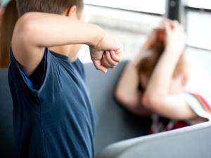 Sei gegen Mobbing - Kinder und Jugendliche