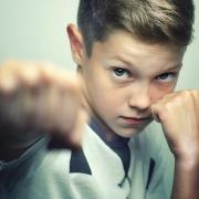 Neue Kinder- & Jugendgruppe- Selbstverteidigung - Kampfsport - Kiel