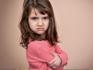 Kinder und die Wut - Selbstbehauptung und Selbstverteidigung