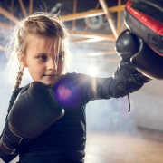 Elternbrief - Körperliche Fitness