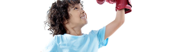 Kampfsport - Selbstverteidigung - Elternbriefe - Erfolg