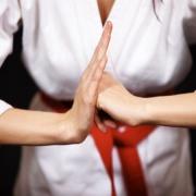 Elternbrief - Selbstverteidigung - Kampfsport - Kampfkunst - Kiel