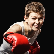 Elternbrief - Selbstverteidigung - Kampfsport - Kampfkunst - Kiel - Disziplin