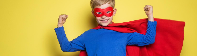 Wie mache ich mein Kind mutig - Kinder - Jugendliche - Kampfsport - Selbstverteidigung - Kiel
