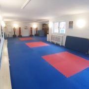 Akademie - Selbstverteidigung und Kampfsport für Kinder und Jugendliche