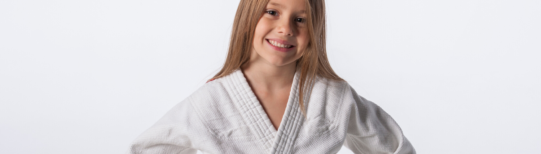 Selbstbewusstsein - Kinder - Jugendliche - Kampfsport - Selbstverteidigung - Kiel