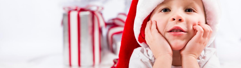 Weihnachtsgeschenke-Kiel-Kinder-Kampfsport-Selbstverteidigung