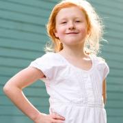 Elternbrief - Körpersprache - Selbstverteidigung - Kinder & Jugendliche