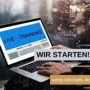 Live-Training | Kampfkunst - Kampfsport - Selbstverteidigung - Kiel - Kinder - Jugendliche